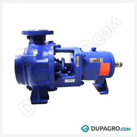 Ksb Hgm Pump Manual