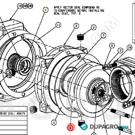 Grundfos Cu301 Wiring Diagram furthermore Powered Subwoofer Wiring furthermore Watch as well Water Pressure Booster Pump Applications furthermore Diagram Of Gear Types. on wiring diagram for grundfos pump