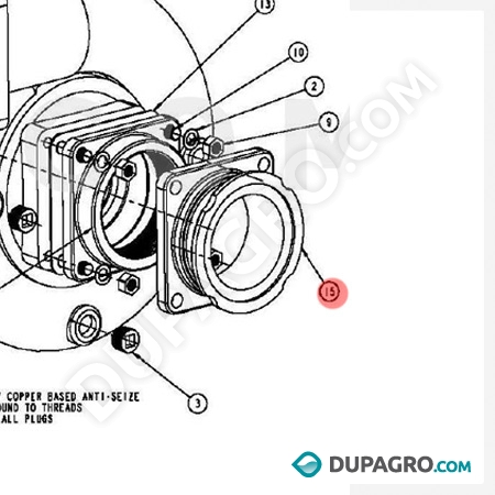 Scion Xd Engine Diagram moreover 1990 Chevy Silverado Serpentine Belt Diagram moreover Infiniti G35 Water Pump Location likewise 2000 Toyota Celica Parts Diagram furthermore Gmc 3 7l Engine. on 1999 toyota corolla l4 1 8l fi serpentine belt diagram