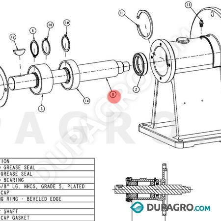 Centrifugal Pump Breakdown in addition Heil Blower Motor Wiring Diagram furthermore Trane Xl80 Blower Motor in addition Trane Xe90 Parts Diagram also Bryant Heat Pump Parts Diagram. on trane xl80 wiring diagram