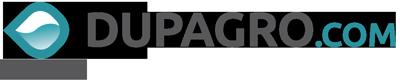Dupagro.com Logo