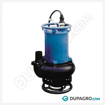 _GPN3-80_submersible_waste_water_pump_mud_pit_pump_submersible_mud_pump