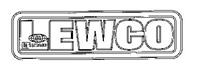 LEWCO_logo