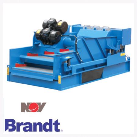 Brandt ®