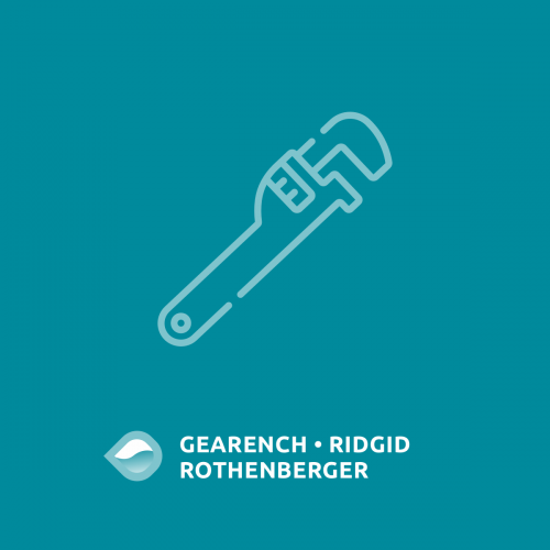 Gearench / Ridgid / Rothenberger