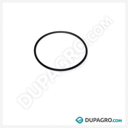 Dupagro com - 300094000 D80/D100 Mechanical Seal Kit