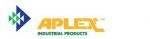 Aplex_logo